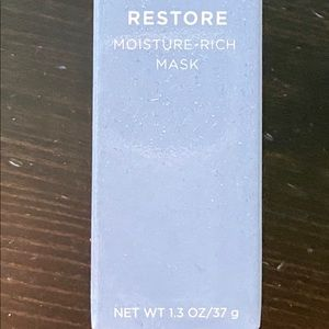 Cosmedix Restore Mask 1.3 Oz